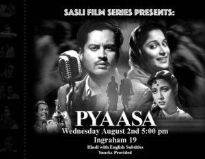 pyassa